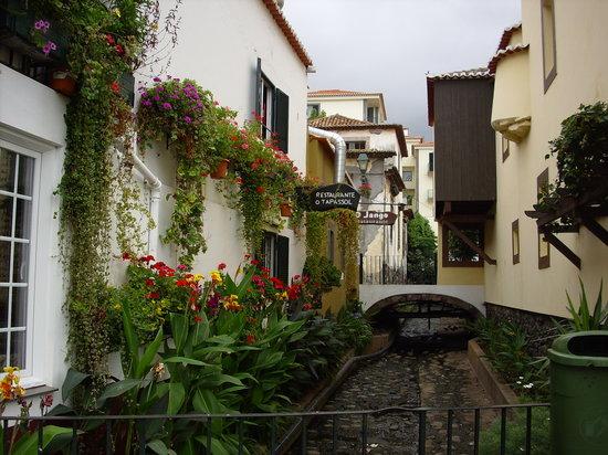 Temas cotidianos cu les son los mejores barrios para vivir en espa a las ventajas e - Mejor sitio para vivir en espana ...